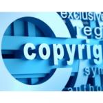 Riforma Copyright: verso maggiori tutele e giusti compensi per creatori ed editori