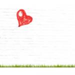 Separazione coniugale: affido esclusivo della prole e sindrome di alienazione parentale