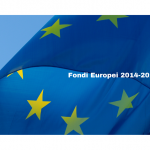 Fondi europei: di cosa si sta parlando?