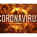 Coronavirus e mercati finanziari: opportunità o rischio?