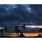 20 Aprile 2020: una data che farà storia, la storia del petrolio